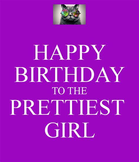 happy birthday beautiful girl quotes www imgkid com the image kid has it