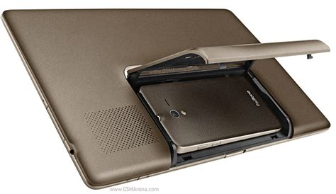 Hp Asus S4 asus padfone pictures official photos