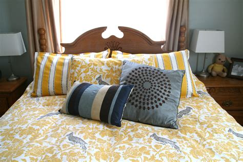 blue yellow comforter blue and yellow duvet covers sweetgalas