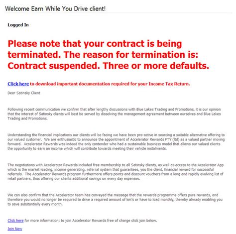 cancellation letter debt review auto insurance cancellation letter sle 2017 2018