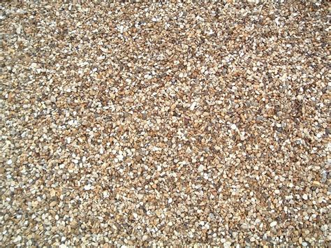Large Pea Gravel Aquarium Pea Gravel 25kg Fish Tank Substrate Koi