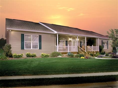 rockbridge modular homes lansing rb577a find a home