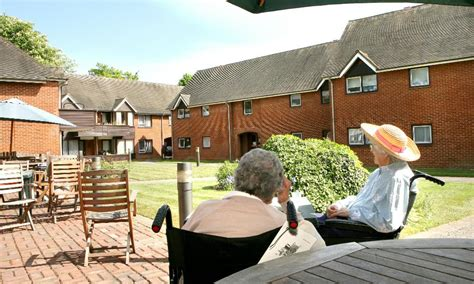 nursing home design guidelines uk home review co whitgift house the whitgift foundation