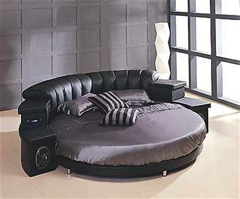 black leather bedroom furniture black leather bed modern bedroom furniture