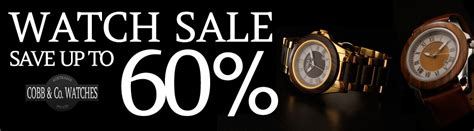 watches on sale iwatches sales