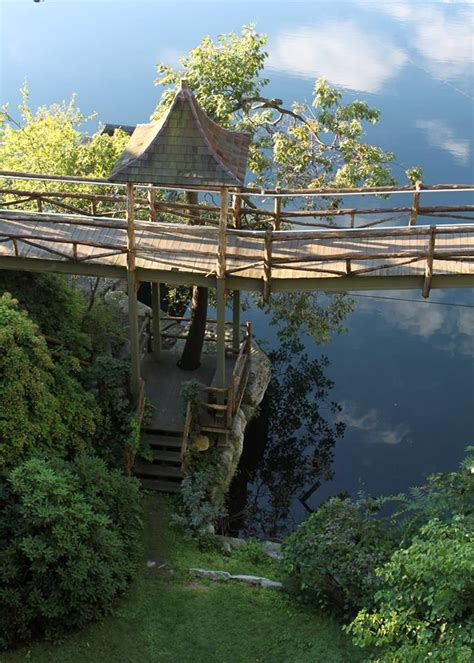 mohonk mountain house new paltz ny mohonk mt house in new paltz ny garden structures pinterest