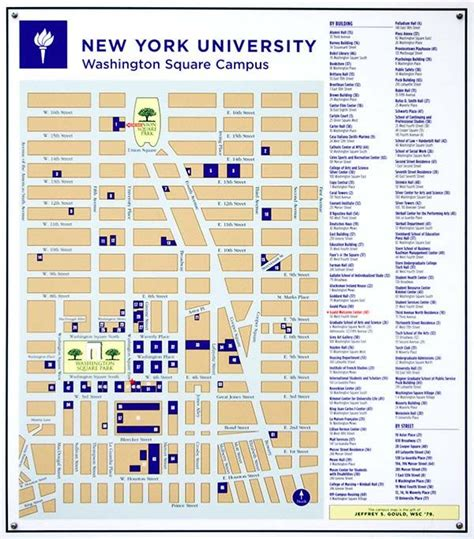 1 Year Mba Programs In New York City by 17 Best Images About New York On