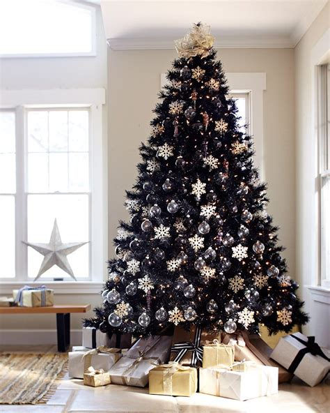 tree decorating tips and tricks blog treetopia com