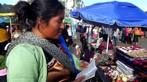 art 237 culo 14 de la constitucin politica de los estados unidos mexicanos