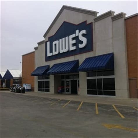 lowes maplewood commons lowe s 30 reviews building supplies 2300 maplewood