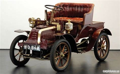 Car Types That Start With B by 1902 Peugeot Type 54 Two Seater 1900 To 1910 Early Carz