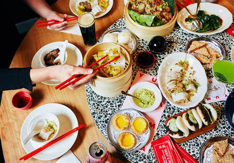 new year yum cha melbourne ricky is now doing weekend yum cha broadsheet