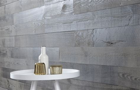Gartenmöbel Holz Grau