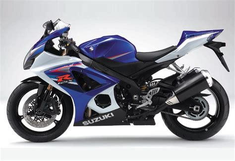 Suzuki Gsxr 0 60 0 To 60 Gsxr 1000 Html Autos Post