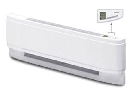 Electric Radiators Canada 1000 Ideas About Baseboard Heaters On Heater