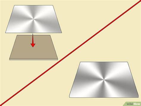 lanterna volante fai da te come costruire una lanterna volante 7 passaggi