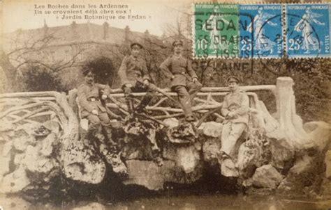 kommando freisler im wagen vor mir 14 tageb 252 cher des ersten weltkriegs