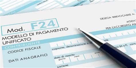 inps cassetto fiscale modelli f24 per pagamento contributi artigiani e