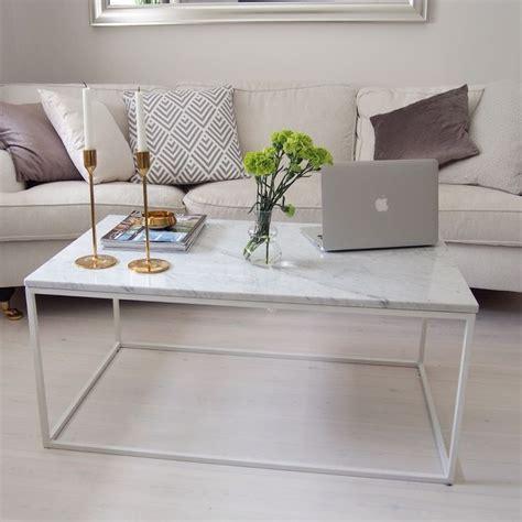 ek home interiors design helsinki 45 best sweef se marble inspiration images on pinterest