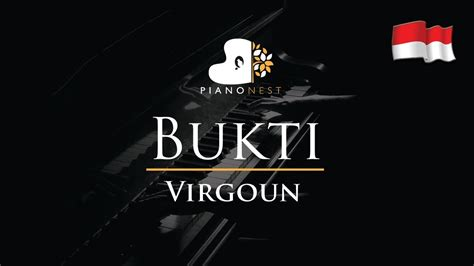 download mp3 free bukti download lagu virgoun bukti piano cover mp3 girls