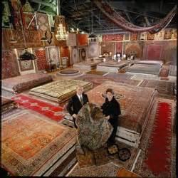 rugs wilmington nc gallery of rugs carpeting 4101 oleander dr wilmington nc united states phone