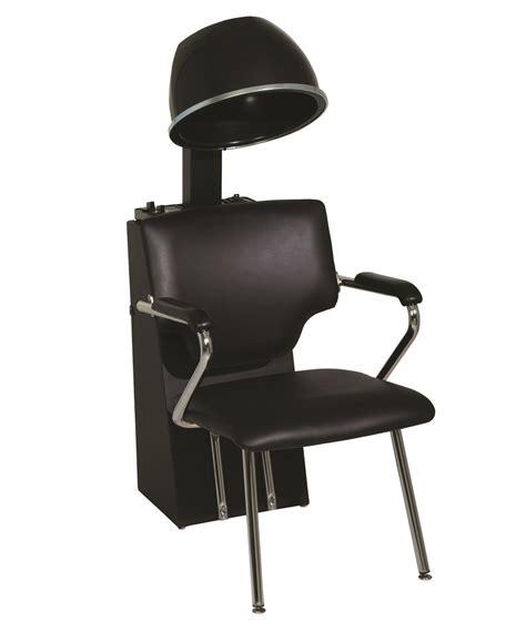 Hair Dryer Chair belvedere hair dryer chairs belvedere arch plus dryer