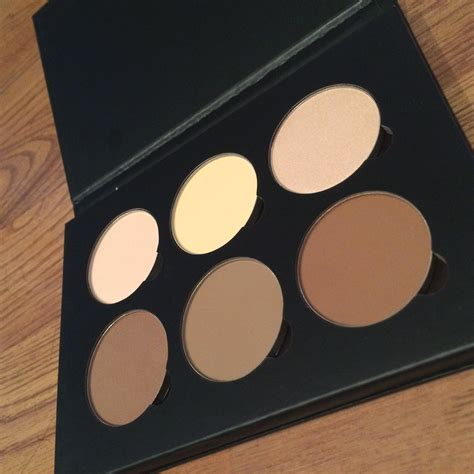 Beverly Contouring Kit beverly contour kit
