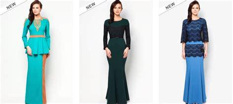koleksi baju raya di first lady koleksi baju raya di first lady newhairstylesformen2014 com