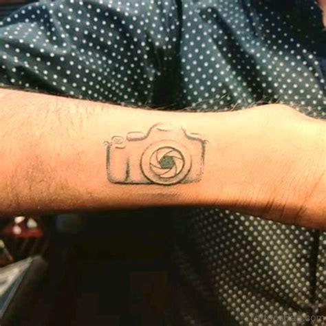 tattoo photo camera 62 awesome camera tattoos on wrist