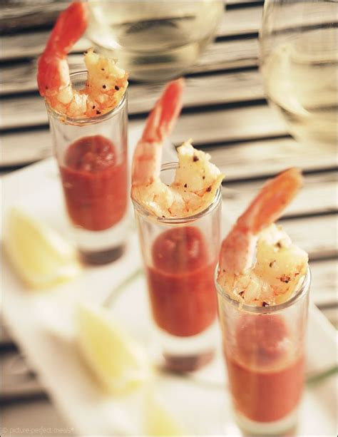 appetizers for cocktail easy 213 best images about shrimp cocktail recipes on