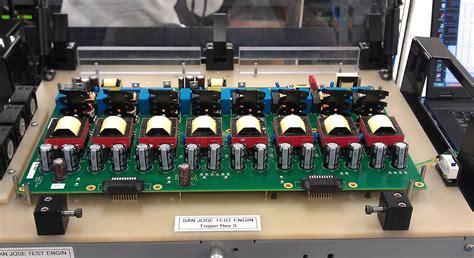 integrated circuits engineering san jose integrated circuit engineering san jose 28 images about us s3 semiconductors optoelectronic