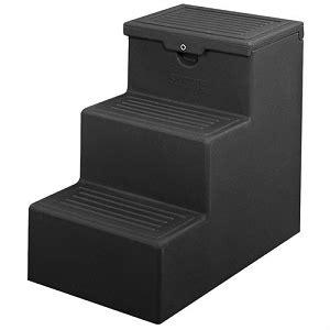 Pigeon Feeding Gift Set W Magmag 4 Step Cup Alat Makan Bayi sportote 3 step mounting block hc summers feed supply