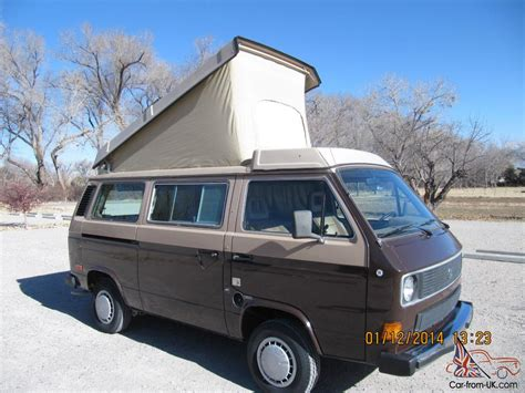 volkswagen cer vw cer awnings for sale 28 images reimo palm beach sun
