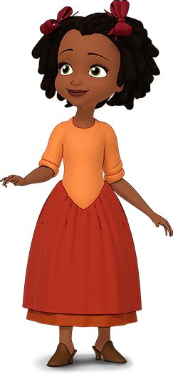 Ruby Dress Ori By Shofiya by Ruby Hanshaw Disney Wiki Wikia