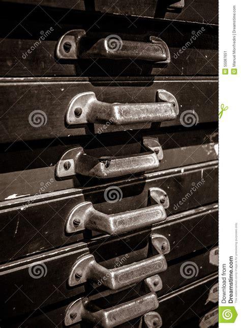 photo drawer drawer stock photo image 55087651