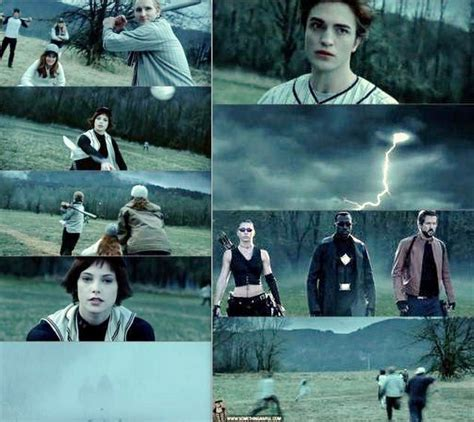 twilight exclusive wallpapers hilarious twilight series images twilight funny wallpaper photos