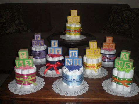 cake for baby shower centerpiece how to make cake for baby shower fitfru style