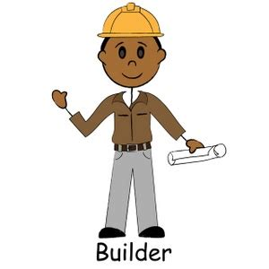 home builder free architectural clipart free clip free clip on clipart library