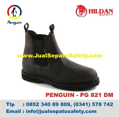 Sepatu Safety Skechers new 620 safety shoes jogja safety shoes