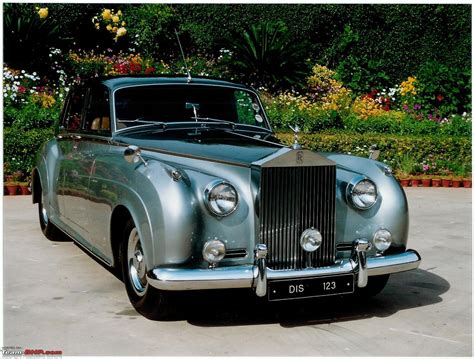 vintage rolls royce classic rolls royces in india page 36 team bhp