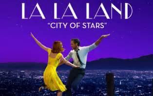 La Review La La Land Review Quot It S Blah Blah Bland Quot Black Nerds