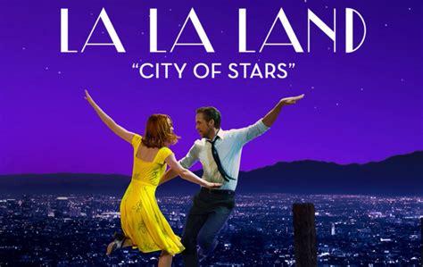 Emma Stone City Of Stars | la la land listen to emma stone and ryan goslings duet
