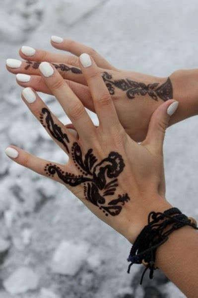 henna tattoo manchester nh 17 best seniors with tattoos images on artwork