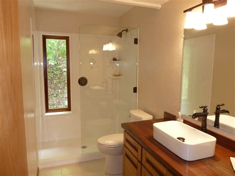 guest bathroom remodel ideas bathroom remodel guest house ideas pinterest