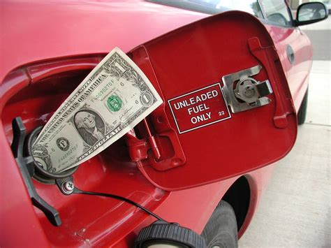 What Are The Best Gas Saving Cars by 10 Money Saving Ways To Boost Your Car S Fuel Economy