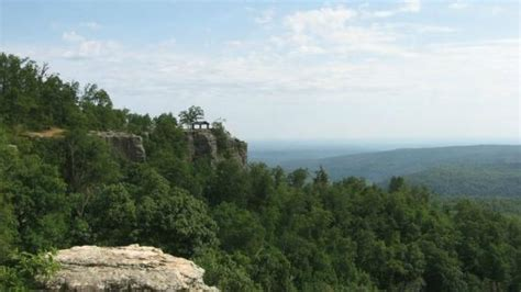 white rock mountain lodge reviews arkansas mulberry