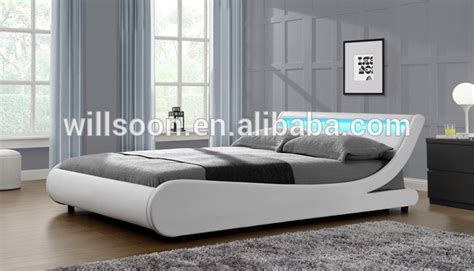 european bedroom furniture modern european bedroom furniture