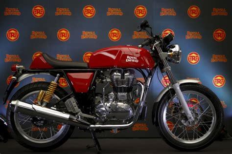 royal motors sales royal enfield sales rise 30 in august
