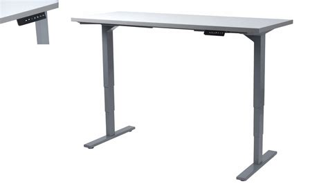 height adjustable standing desk for cubicles laxseries height adjustable table office furniture