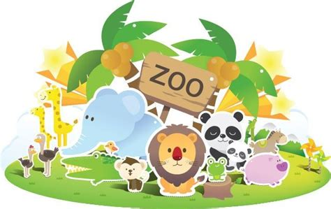 google images zoo cartoon zoo google search kids stuf pinterest